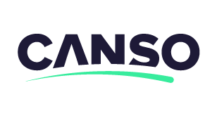 CANSO Certification